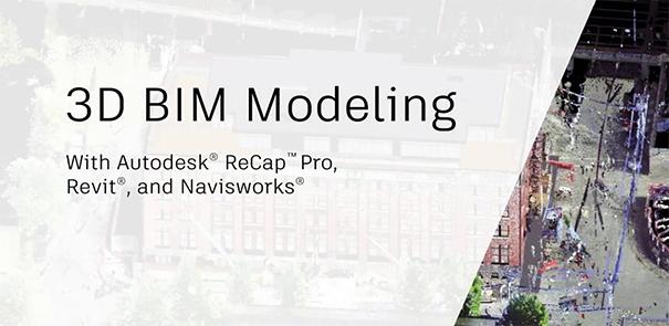 Autodesk Solutions   Design, Modeling, Automation, Interoperability