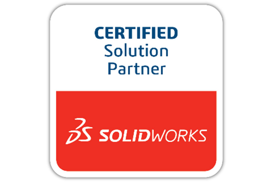 solidworks-solution-part
