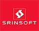 srinsoft_logo