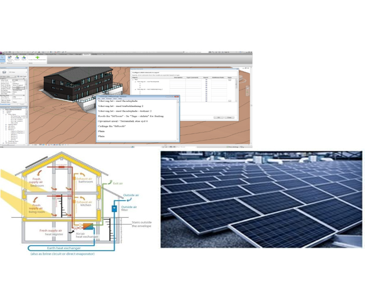 green-buildings-design-automation-casestudy
