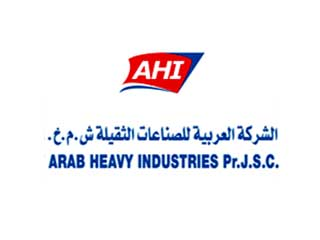 arab-heavy-industries