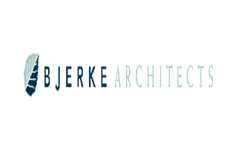 bjerkearchitects