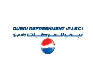 dubai-refreshment