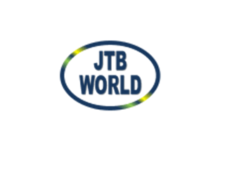 jtb-world
