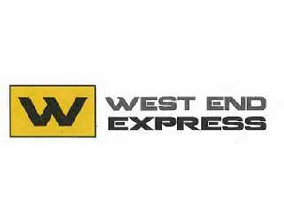 west-end-express