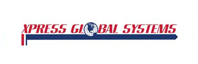 xpress-global-systems
