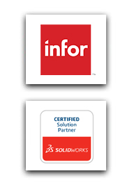 Infor-SolidWorks